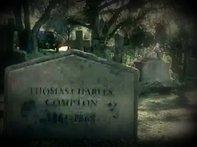 Thomasheadstone
