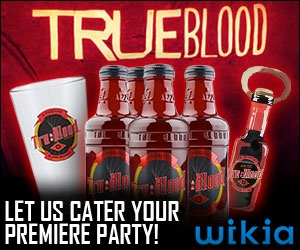 File:Trueblood party 300x250.jpg