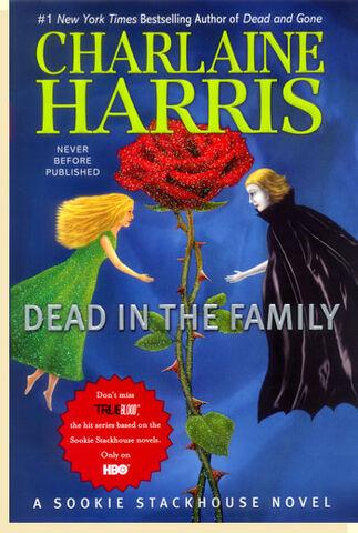 File:Deadinthefamily.jpg