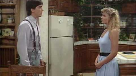 Charles in Charge - Pilot (3 of 3)