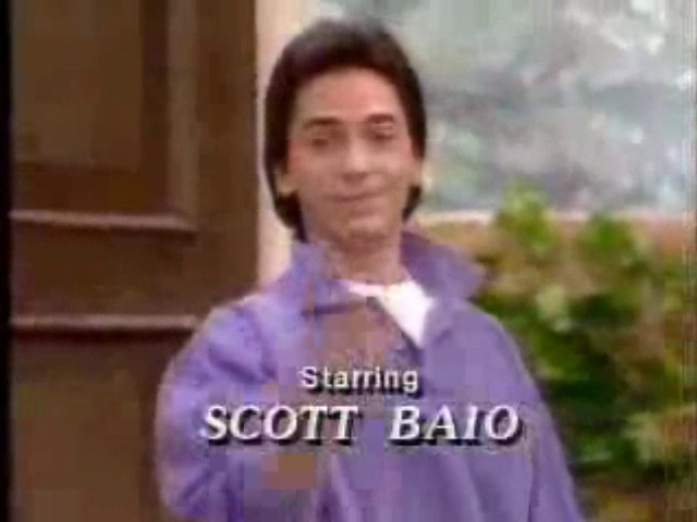 File:ScottBaio.png