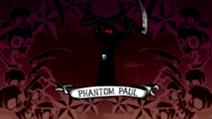 File:212px-Phantom Paul.png