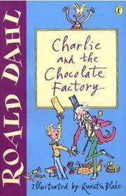 Charlie book