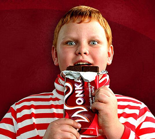 File:Augustus-Gloop-charlie-and-the-chocolate-factory-31958202-1024-768-1-.jpg