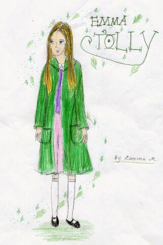 File:Emma Tolly by You stupid boy.jpg