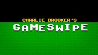 File:Gameswipe.jpg