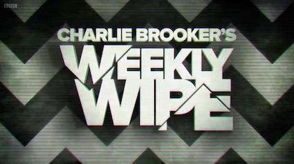 File:Weekly Wipe.jpg
