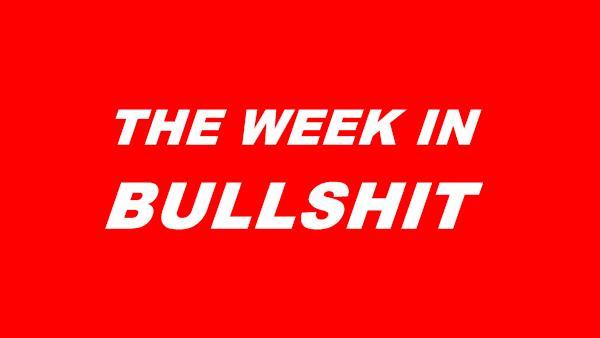 File:Week in Bullshit.jpg