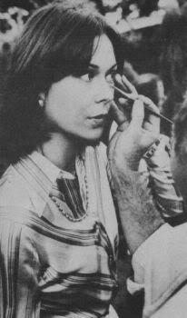 File:Dirty-business-kate-jackson-makeup-photo.jpg