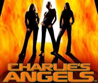 File:Charliesangels 1.jpg