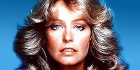 Jill Munroe