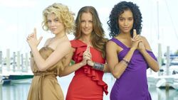 Charlies-Angels-Tv-show-ABC-Fall-2011-594x334