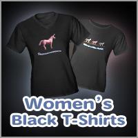 File:Tshirts-womens.jpg