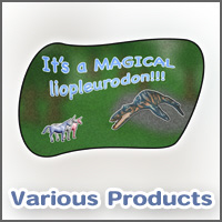 File:Magical liopleurodon.jpg