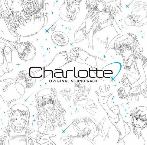 File:Charlotte Original Soundtrack.jpg