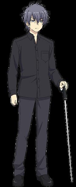Shunsuke Otosaka.png