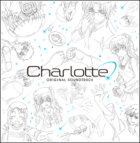 File:Charlotteost.png