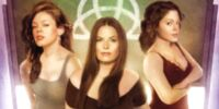 Charmed Comics: Volume One