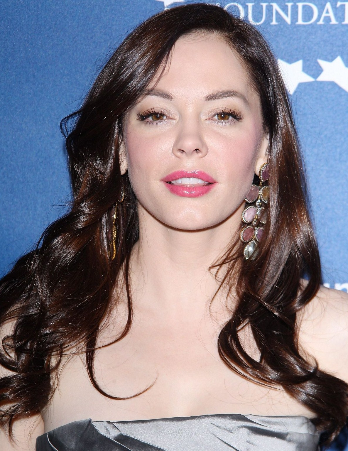Rose McGowan | Charmed Forever Wiki | FANDOM powered by Wikia
