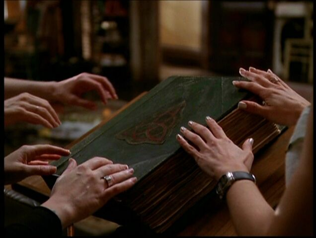 File:Book Of Shadows Season7 Three.jpg