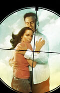 Charmed Comic Issue 7