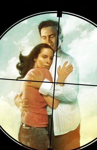 File:Charmed Comic Issue 7.jpg