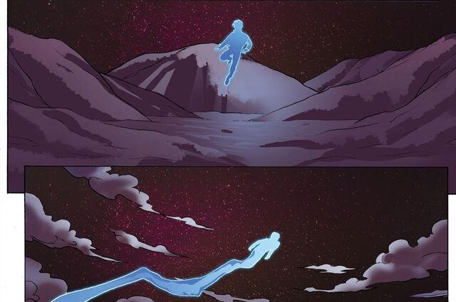 File:10x10-lightning-teleportation-prue.jpg