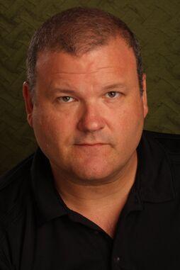 Brian-leckner