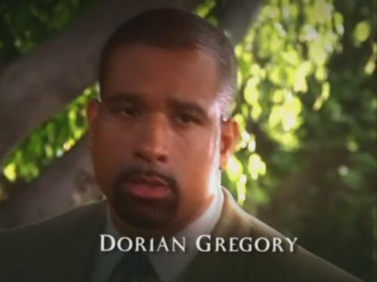 Plik:Dorian Gregory (Season 7).jpg