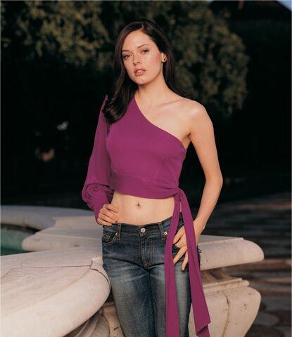 File:Charmed-Season4 015.jpg