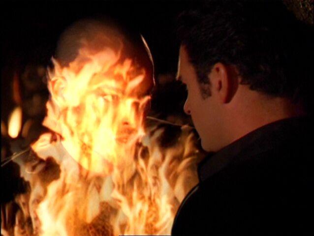 File:IncinerationMalick.jpg