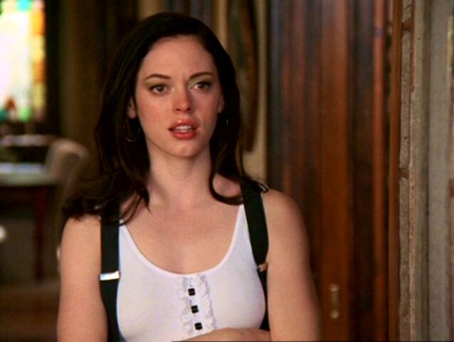 File:Phoebe in Paige's body.jpg
