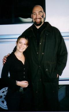 File:Charmed BHS11.jpg