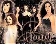 5-charmed