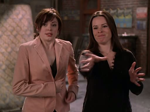 File:7x16 - paige with piper blowing up demon.jpg