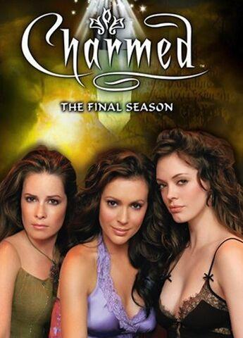 File:Charmed DVD S8 R1.jpeg