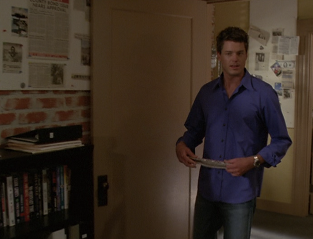 File:6x02-22.png