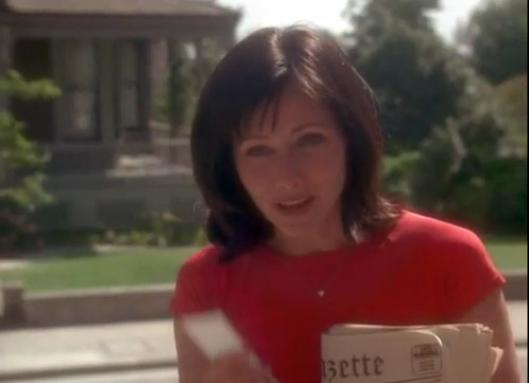File:Charmed - Something Wicca This Way Comes (78).jpg