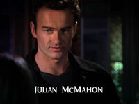 Julian McMahon2