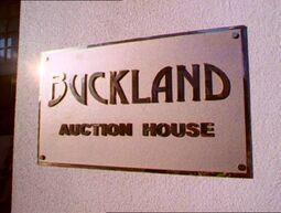 Buckland