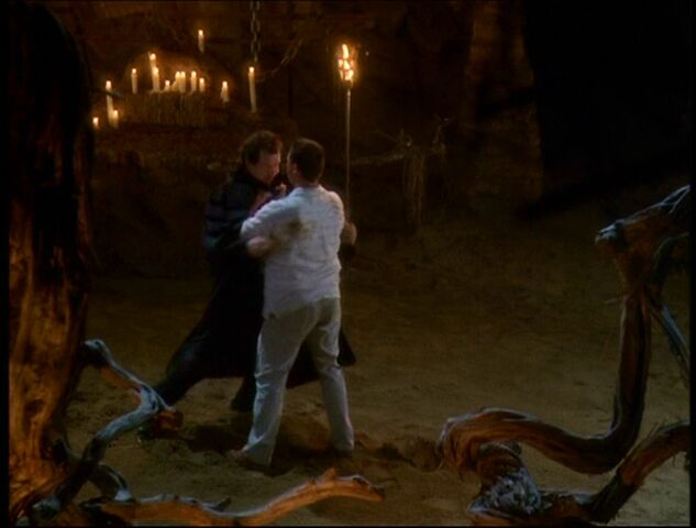 File:6x23-Leo attacks Gideon.jpg