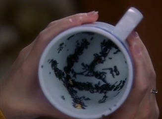 File:Teressa's tea-leaf reading.jpg