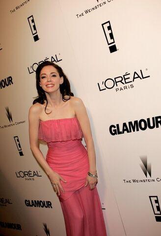 File:Weinstein+Co+Golden+Globe+Party+Arrivals+ZGPqJyYmQLbl.jpg