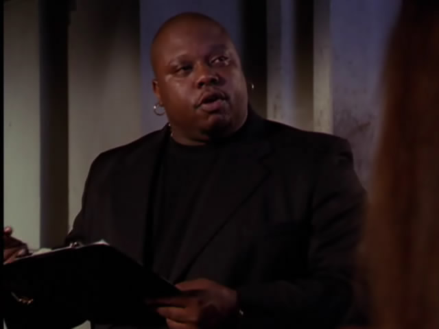 File:2x04-bouncer-smalls.jpg