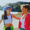 File:Charmed316 013.png