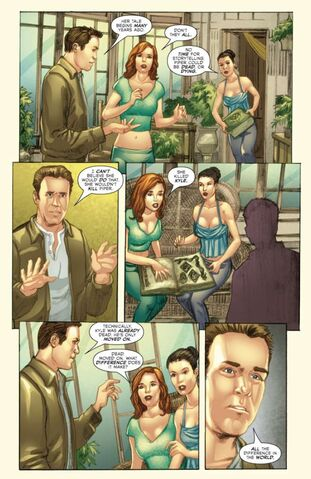 File:Issue 9 preview 4.jpeg