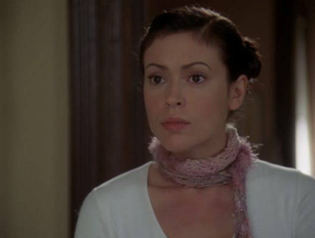 File:5x09Phoebe.png
