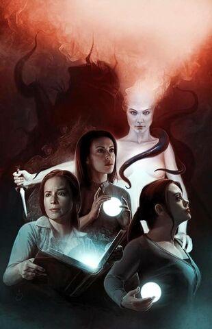 File:Charmed-10x20-the-reason.jpg
