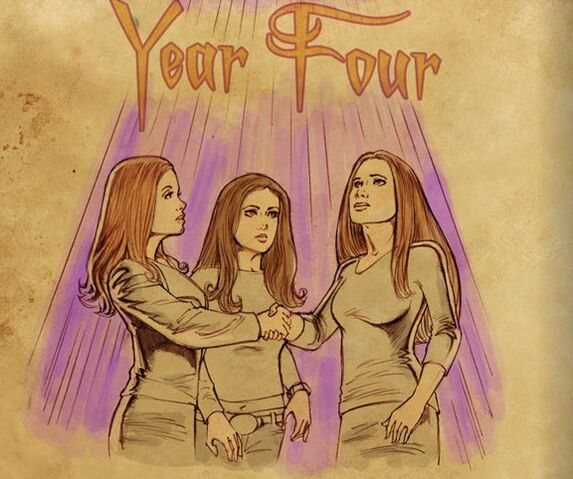 File:Charmed Year Four.jpg