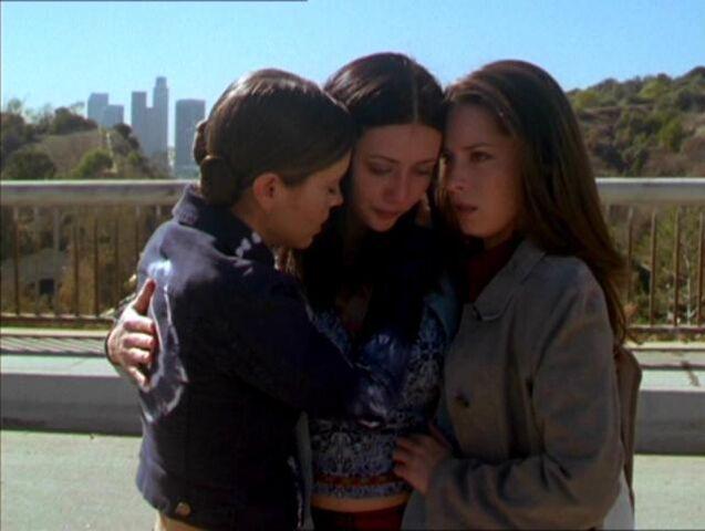 File:Charmed216 690.jpg